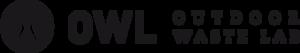 Owl - Outdoor Waste Lab's Company logo