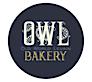 Owl Bakery's Company logo