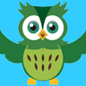 Owl International Preschool And Afterschoo's Company logo