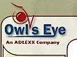 Owl's Eye Productions's Company logo