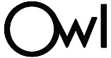 Owl's Company logo