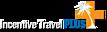 Eveto Destination Management's Competitor -  logo
