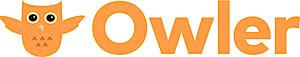 Owler's Company logo