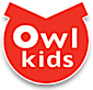 Owlkids's Company logo