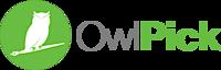 Owlpick's Company logo