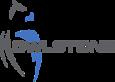 Owlstone's Company logo