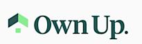 Own Up's Company logo