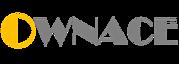 Ownace International's Company logo
