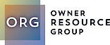 Owner Resource Group's Company logo