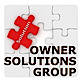 Owner Solutions Group's Company logo