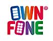 Myownfone's Company logo