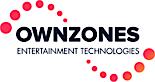 OwnZones Media Network's Company logo