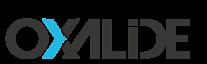 Oxalide's Company logo