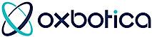 Oxbotica's Company logo