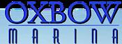 Oxbowmarina's Company logo