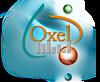 Oxel's Company logo