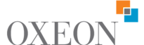 OXEON Partners's Company logo