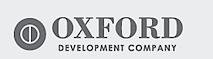 Oxforddevelopment's Company logo