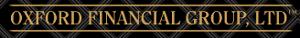 Oxford Financial Group's Company logo