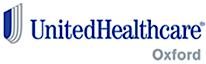 Oxford Health Plans's Company logo