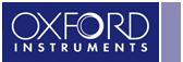 Oxford Instruments's Company logo
