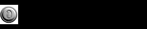OXFORD IRONMONGERY's Company logo