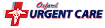 Oxford Urgent Care's Company logo