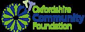 Oxfordshire's Company logo