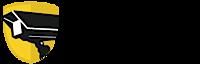 Oxguard Security Services's Company logo