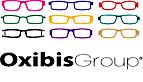 Oxibis Exalto's Company logo