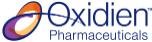Oxidien's Company logo