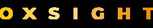 OXSIGHT's Company logo