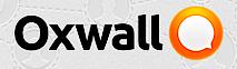 Oxwall's Company logo