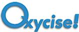 Oxycise's Company logo