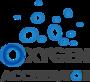 Oxygen Accelerator 's Company logo