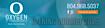Creekpointe Online's Competitor - Oxygen At Centerpointe logo