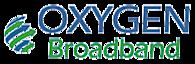 Oxygen Broadband's Company logo