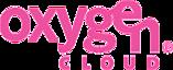 Oxygen Cloud's Company logo