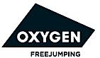 Oxygen Freejumping's Company logo
