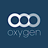 Oxygen Learning's Company logo