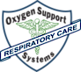 Oxygen Support Systems's Company logo