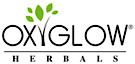 Oxyglow Cosmetics's Company logo