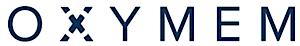 OxyMem's Company logo