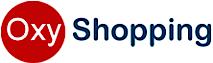 Oxyshopping's Company logo