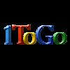 1Togo's Company logo