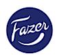 Fazerfoodservices's Company logo