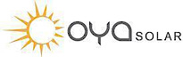 OYA Solar's Company logo