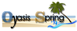 Oyasisspring - A One Point Business Solutions's Company logo