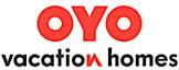 OYO Vacation Homes's Company logo