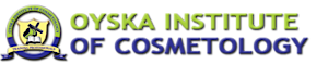 Oyska Institute Of Technology's Company logo